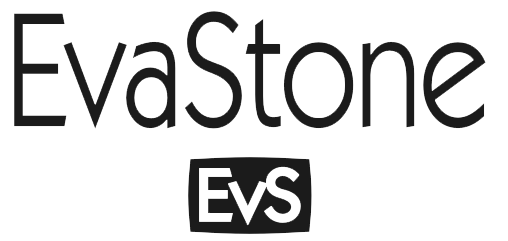 EvaStone B2B